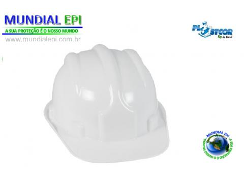 Capacete - Mundial EPI 60fd15d817
