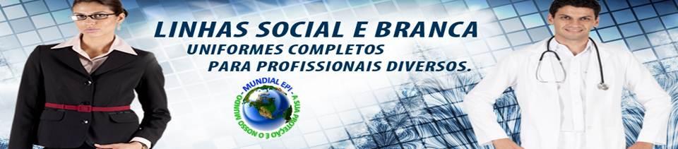 31bc790b58309 EPI EM ITABUNA E REGIÃO É NA MUNDIAL EM EPI - Mundial EPI